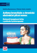 Asthma Bronchiale a CHOPN